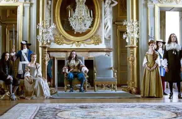 Versailles-set-design_07
