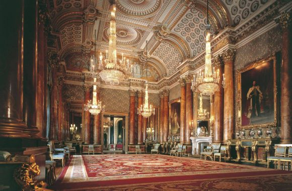 palace-of-versailles-interior
