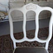 Stalas su kėdėmis ST-23 11