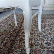 Stalas su kėdėmis ST-23 12