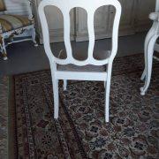 Stalas su kėdėmis ST-23 15