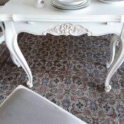 Stalas su kėdėmis ST-23 3