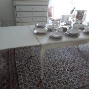 Stalas su kėdėmis ST-23 8