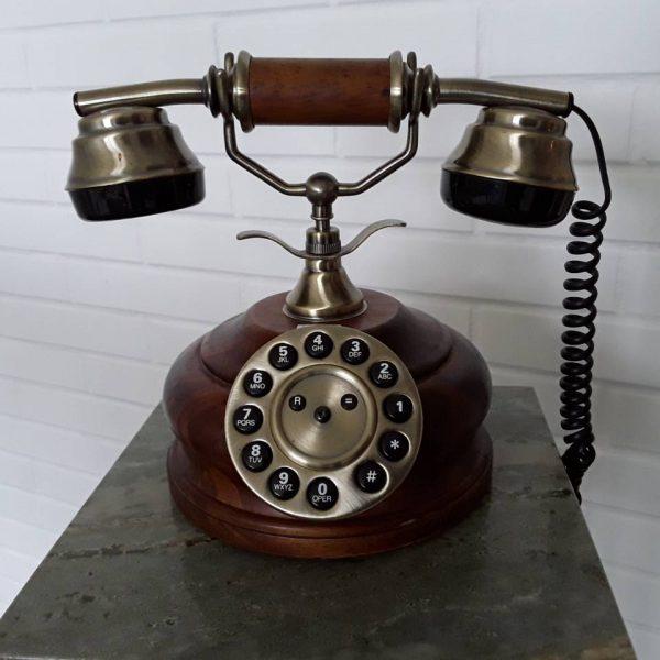 Telefonas KT-13 1