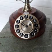 Telefonas KT-13 2