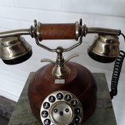 Telefonas KT-13 3