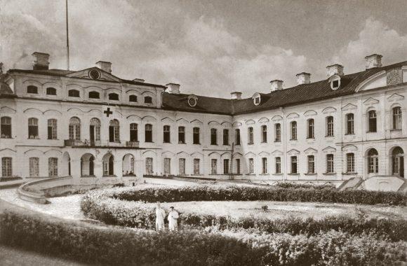 hospitalis-1917