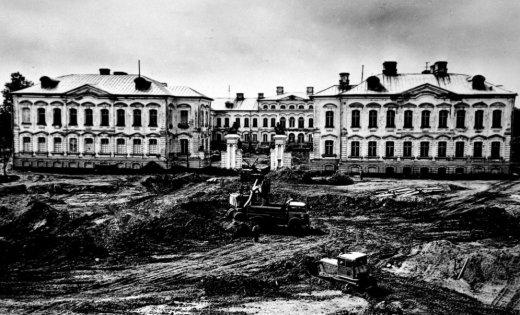 rundales-pils-restauracija-50-gadu-griezuma-36-44521074