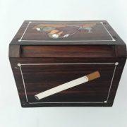 Cigarečių dėžutė KT-19 3