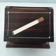 Cigarečių dėžutė KT-19 4