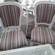 Kėdės KD-16 2