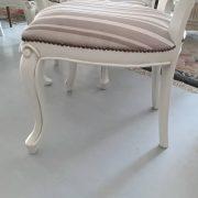 Kėdės KD-16 6