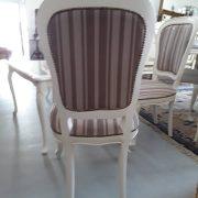 Kėdės KD-16 7