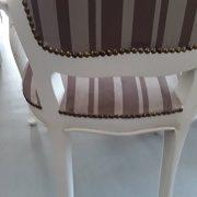 Kėdės KD-16 9