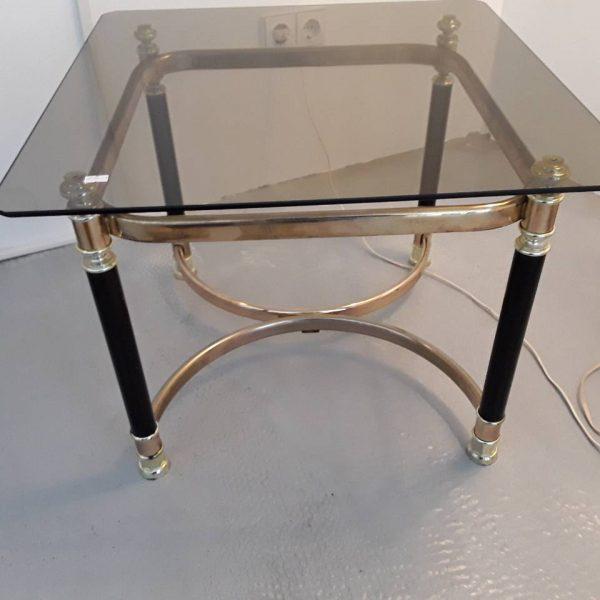 Stiklinis staliukas ST-27 2