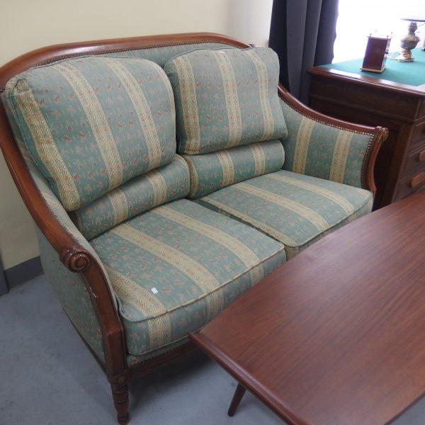 Sofa 250,00€