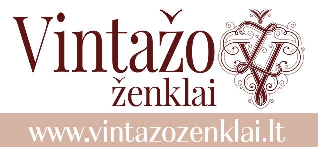 www.vintazozenklai.lt