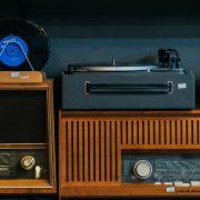 Audio aparatūra (11)