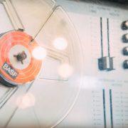Audio aparatūra (12)
