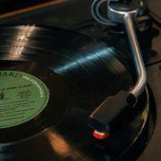 Audio aparatūra (14)