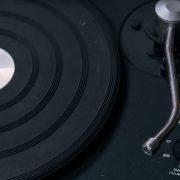 Audio aparatūra (1b)
