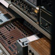 Audio aparatūra (3)